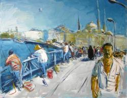 Galata (Istanbul)