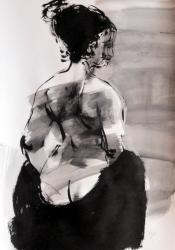 drawing 16